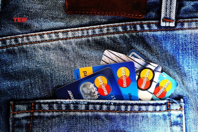 The Incredible Benefits of a Merchant Account for your Business