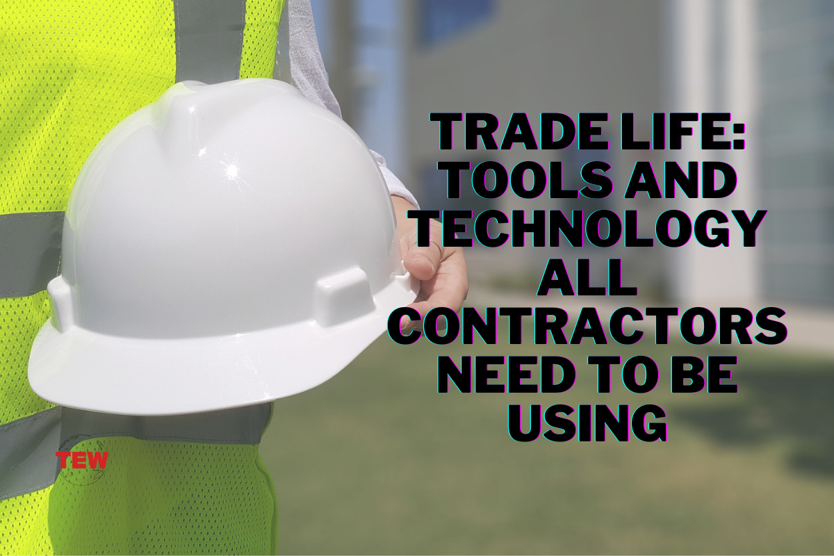 the best contractor software to use