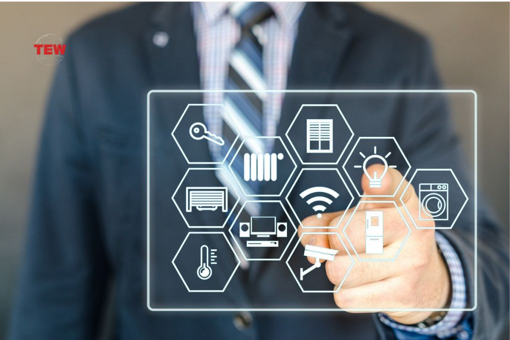 Great business advantages you can gain from managed IT services
