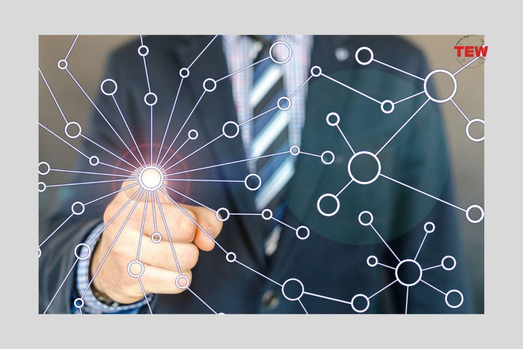 HOW A HIGH SPEED INTERNET PLAN IS USEFUL FOR BUSINESSES