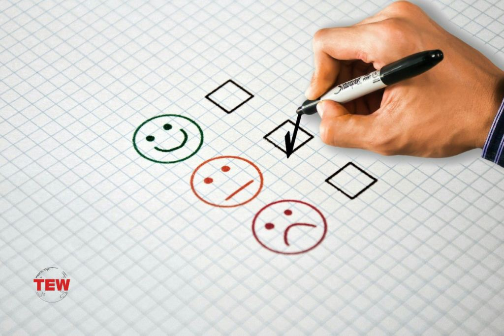 How Six Sigma Takes You A Step Ahead With Customer Experience