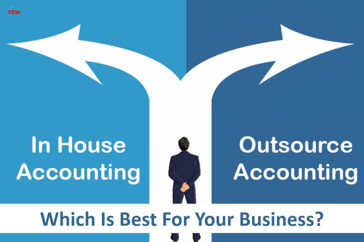 In-House vs Outsourced Bookkeeping Which Is Best For Your Business