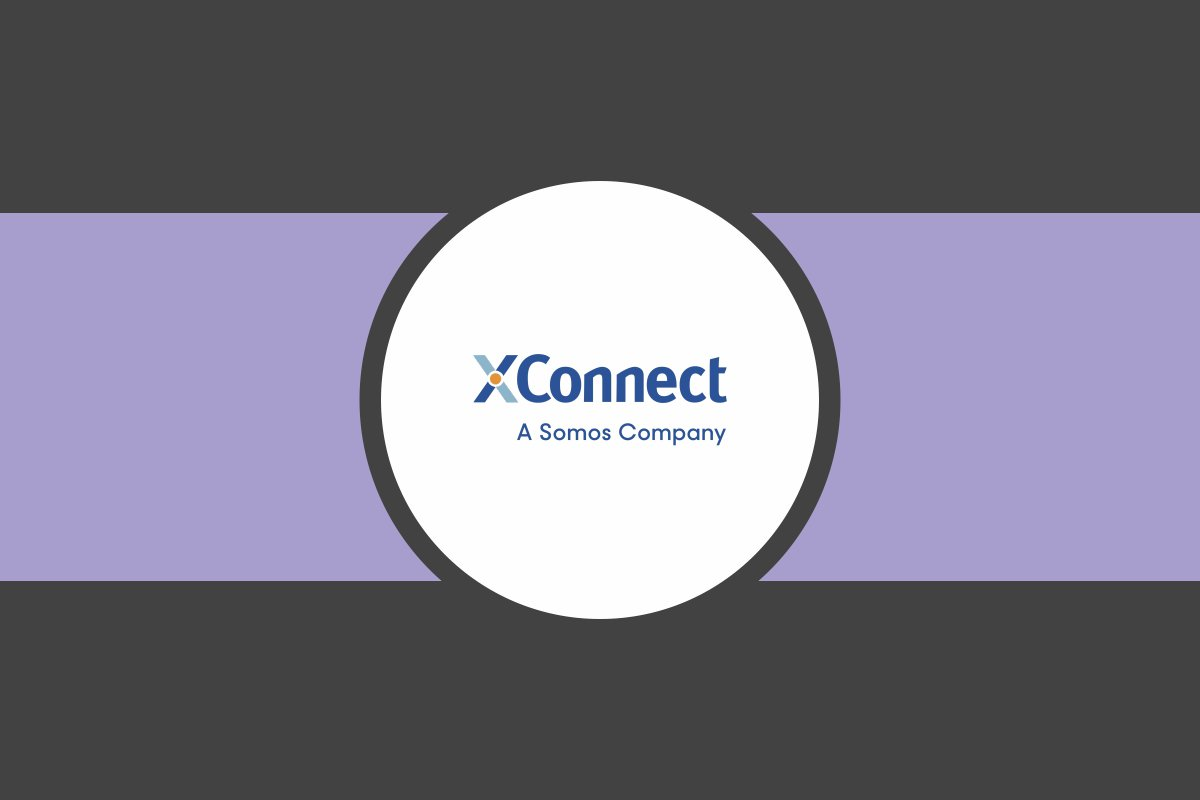 Read more about the article XConnect Partners with Odine Solutions to Increase Carrier Profitability with Global Number Intelligence
