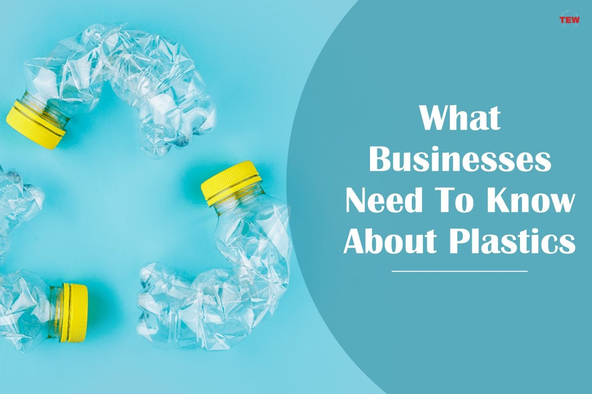 What Businesses Need To Know About Plastics-min