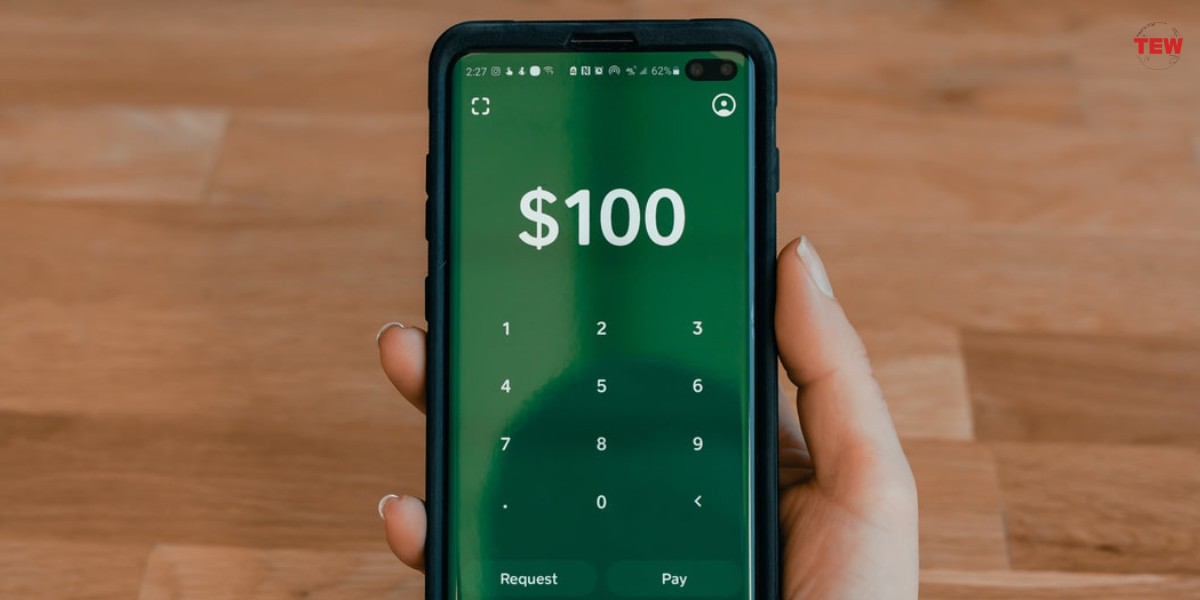 Payment Methods Sub